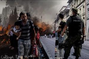 collage.jpeg